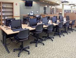 School Computer Lab Design  Google Search  Computer Lab Ideas School Computer Room Design