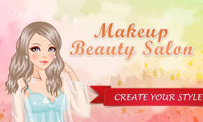 makeup games beauty salon free of android version m 1mobile