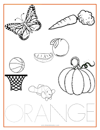 Kids crafts, free worksheets, kids activities, coloring pages, printable mazes and much more at allkidsnetwork.com. Printable Coloring Sheets Kindergarten Coloring Pages Color Activities Kindergarten Colors