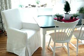 dining room chairs covers dining room chair covers dining room chair slipcovers dining room dining room