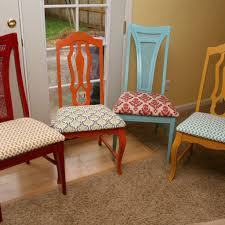 amazing upholstered kitchen chairs dining room chair upholstery fabric ideas