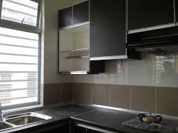 Dish Rack For Kitchen Cabinet Ivory Coast Kitchen Cabinet And Accessories Kuala Lumpur Malays