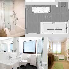 Best Kleine Badezimmer Mit Dusche Und Badewanne Images Moderne
