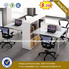 office supplies for cubicles. Office Cubicle Supplies. Computer Chair: Supplies Lamp Multi Person Desk Privacy Panel For Cubicles