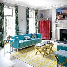 living room furniture color schemes. Teal Living Room Furniture Ideas Including Attractive Color Schemes For Rooms Images Bedrooms Bathroom F