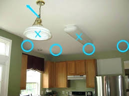 led bulbs for recessed can lights recessed ceiling fan convert recessed light to ceiling fan in