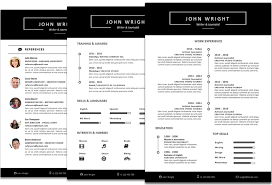 Office Com Resume Templates Microsoft Office Resumes John Wright Resume Template Timeline