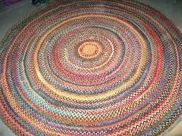 oval kitchen rugs braided kitchen rugs oval kitchen rug kitchen wool braided stair treads grey area oval kitchen rugs braided