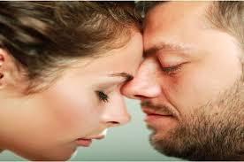 លទ្ធផលរូបភាពសម្រាប់ Apa Benar Pria Bisa Menangis Usai bercinta Ini Alasannya