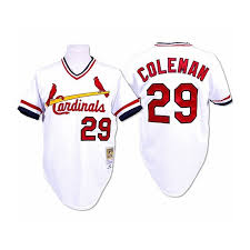 Authentic Louis St Ness And Coleman Men's Official Vince Mitchell Cardinals White Mlb Jersey Throwback ceabacbdeafbaaebdf|Live*(WEEK 3)*Carolina Panthers Vs New England Patriots Live Reddit NFL Preseason Live Online Kickoff Time