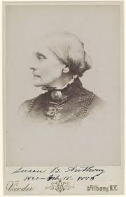 susan b anthony essay susan b anthony women s right to vote ppt amhist susan b anthony s suffrage