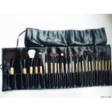 bobbi brown brush set. new bobbi brown 24 pcs professional brush set .