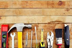 If You Read One Article About Remodeling, Read This One