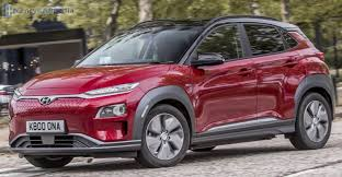 We did not find results for: Hyundai Kona Electric 39 Kwh Tech Specs Range Top Speed Power Mpg All 2018 2021