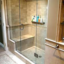 small bathroom ideas with shower only small bathroom shower ideas small bathrooms with showers only best