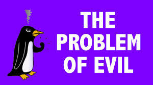 philosophy religion the problem of evil hd