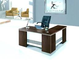 Small Business Office Designs Small Office Space Design Ideas For Home Vesanen Info