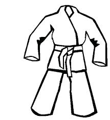 karate coloring pages karate coloring page karate uniform coloring pages karate coloring pages printable martial arts