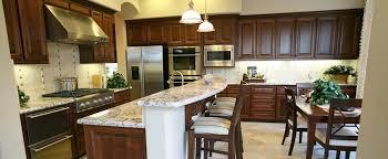 Jacksonville Kitchen Cabinet Painting