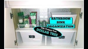 under sink organizing ideas bathroom sink organizer photo 3 of 7 bathroom under sink organization dollar under sink organizing ideas add storage
