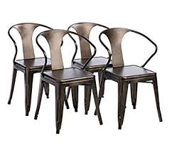 outdoor stack chairs. Tabouret Stacking Chair (Set Of 4). This Set Dining Room Chairs Is Outdoor Stack