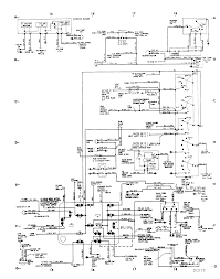 1985 ford ranger wiring diagram volovets info