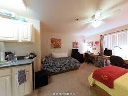 History Of The College Dorm Room  TwinXLcom BlogLuxury Dorm Room
