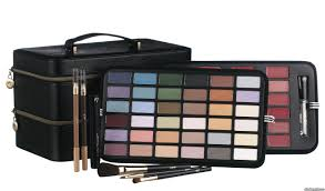 revlon makeup kit box