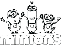 minions printable coloring pages minion printable coloring pages to print minions printable minion coloring pages fish