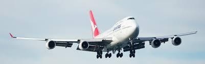 Boeing 747 400er Seat Map Qantas Au
