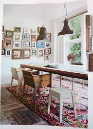 red rugs red rug red rugs for red oriental rugs red this funky modern dining room