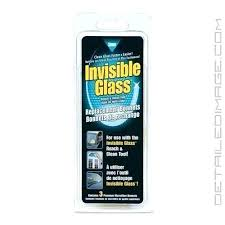windex multi surface sds invisible windex complete glass multi surface cleaner msds windex multi surface msds