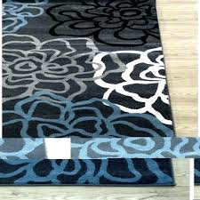 red white and blue rugs red white and blue rug black rugby red and white striped