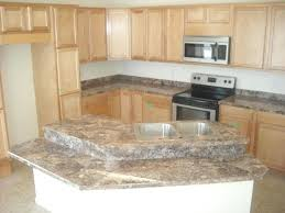 formica countertops cost painting a how much does
