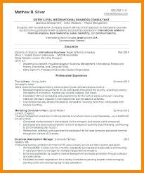 Building Proposal Sample Extraordinary Team Building Resume Proposal For Team Building Resume Team Building