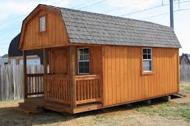 Small Picture Tree Sheds Building a 16x16 storage shed
