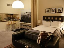 Small Apartment Bedroom Store Ideas For Small Apartment Teenage Bedroom With Loft Bed And