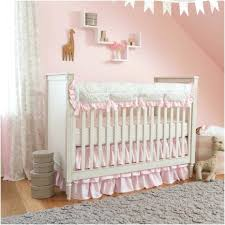shabby chic crib bedding uk simply sets girl . shabby chic crib bedding ...