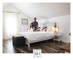 Married Bedroom The Loft Master Bedrooms Big Reveal Married At Home
