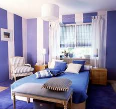 painting ideas for bedroomPaint For Bedrooms Design  Donchileicom