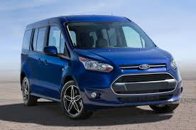 2018 ford wagon. unique 2018 2018 ford transit wagon xl color throughout ford wagon