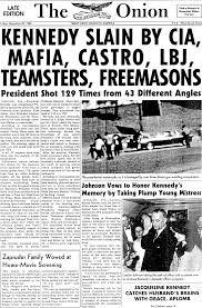 jfk assassination com click image for larger more legible view
