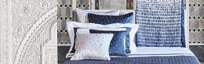 home decor bedding and bath linens ready to wear