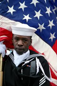 File Us Navy 071215 N 8327b 002 Yeoman Seaman Eric Warren A