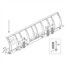 parts and diagrams fisher snowplow parts and diagrams iteparts com fisher hd2 straight blade diagram