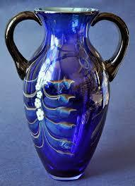 ode on a grecian urn essay ode on a grecian urn essay is your lesson a grecian urn cult of ode on ode on a grecian urn essay is your lesson a grecian urn cult of ode on