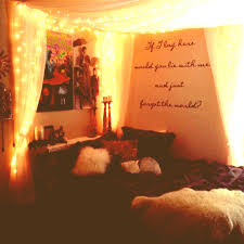 bedroom decorating ideas for teenage girls tumblr. Full Size Of Home Decoration Decor Beds Couples Kids Girls Bedroom Cool Bedrooms Tumblr Room Ideas Decorating For Teenage