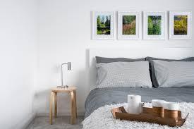 modern white bedroom furniture. Bedroom: Modern White Bedroom Ideas Style Home Design Excellent Under Interior Furniture