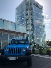Carvana Vending Machine Atlanta Awesome South End's Car Vending Machine Is Off To A Surprisingly Strong