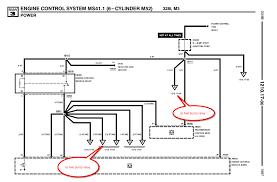 1997 bmw 318i fuse box diagram wire data schema \u2022 BMW E39 Fuse Box Diagram 1997 bmw 528i fuse diagram trusted wiring diagram rh dafpods co bmw 328i fuse box diagram 2005 bmw 525i fuse box diagram
